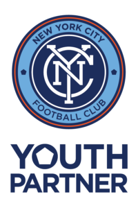 NYCFC_YouthPartner_Logo (1)