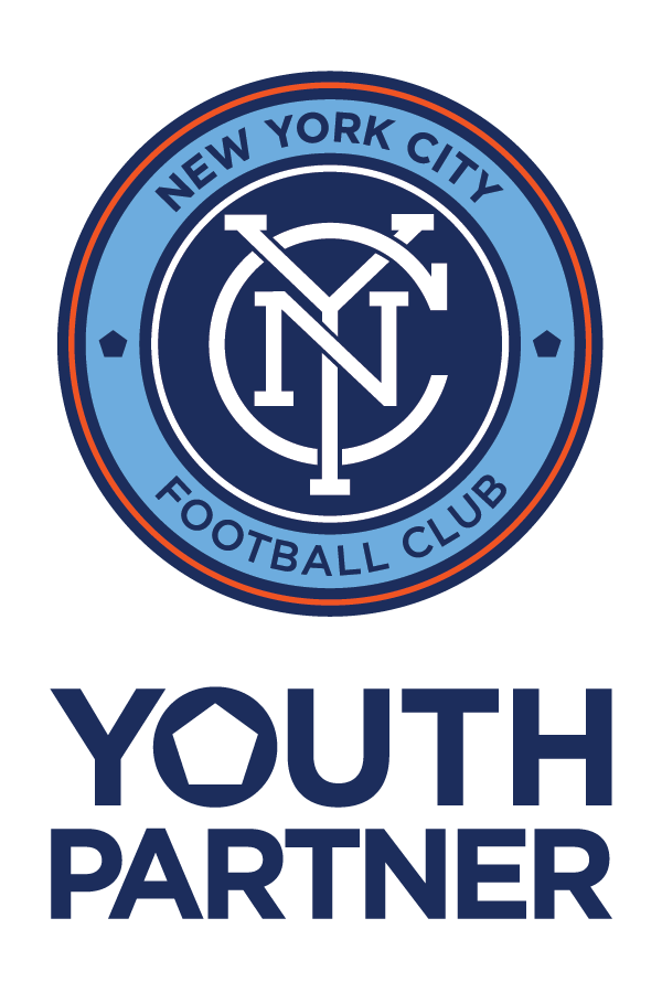 Image result for nycfc youth partner
